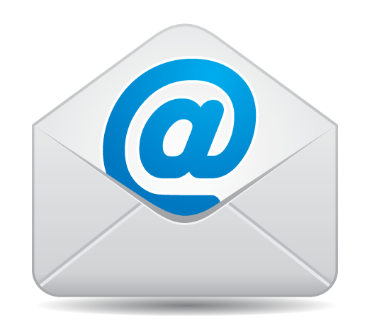 email-icon-100.png